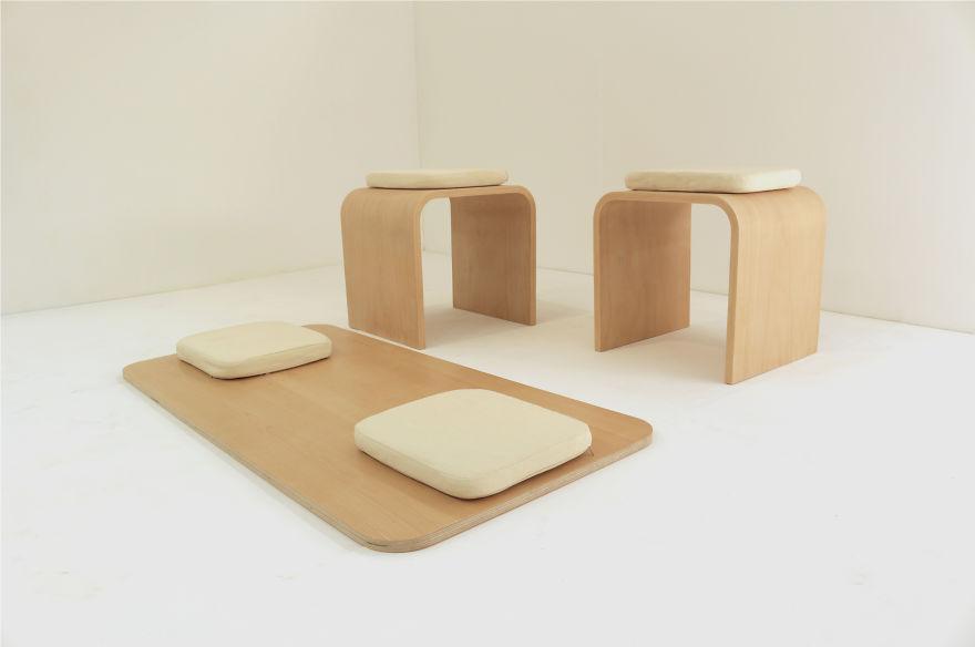 Sati-Tala-A-mindfulness-dining-surface-57c01751b46f8__880