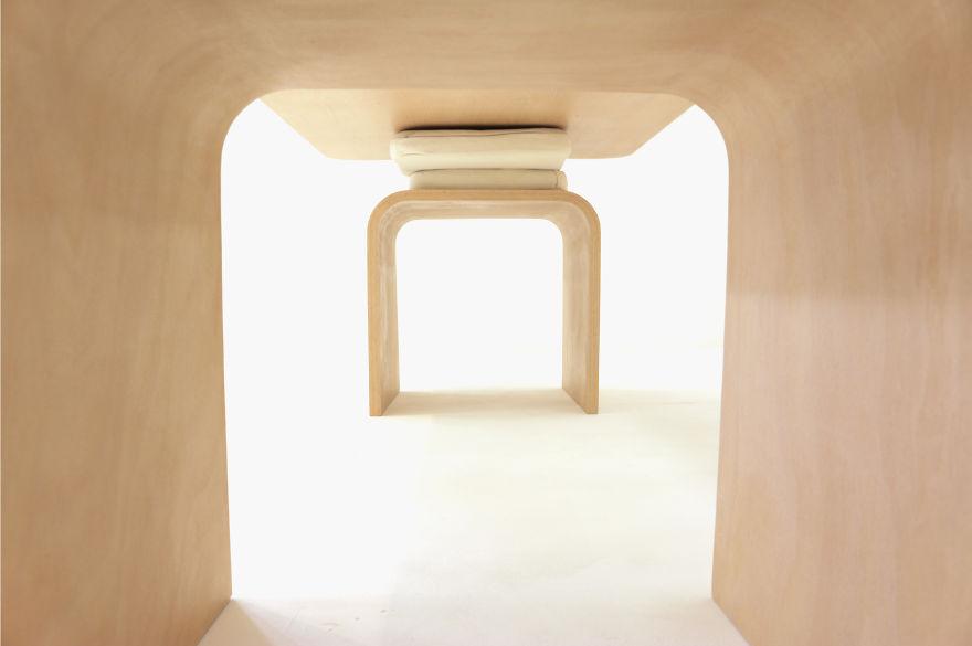 Sati-Tala-A-mindfulness-dining-surface-57c0175ec5d17__880