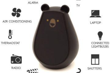 bearbot2