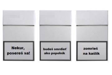 cigaretyUK2