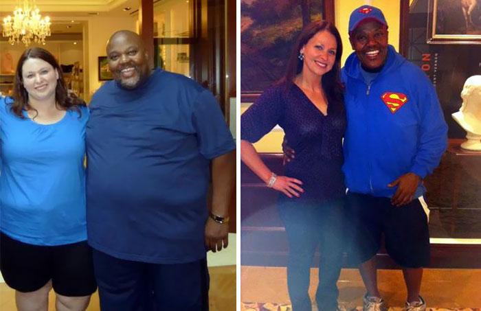 couple-weight-loss-success-stories-04-57adbd983242c__700