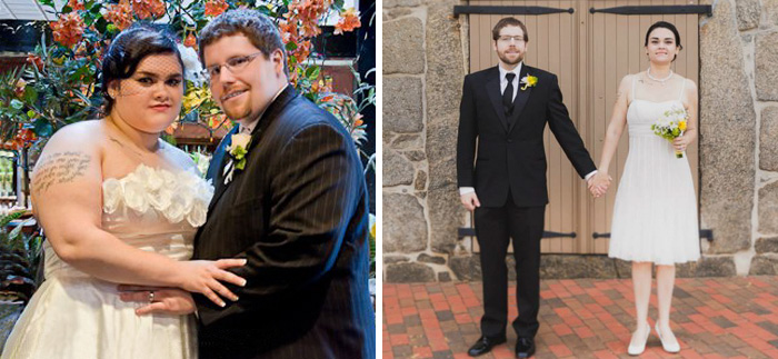 couple-weight-loss-success-stories-1-57ad6c0478684__700