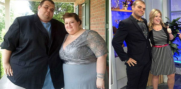 couple-weight-loss-success-stories-30-57adac29ccb93__700