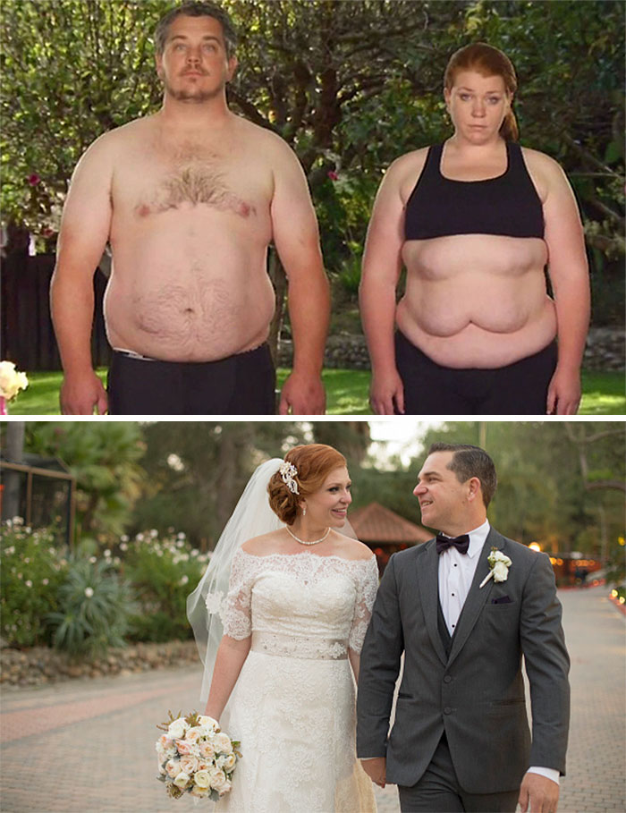 couple-weight-loss-success-stories-61-57add5bf4a232__700