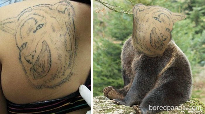 funny-tattoo-fails-face-swaps-comparisons-15-57ad8b577b6b4__700