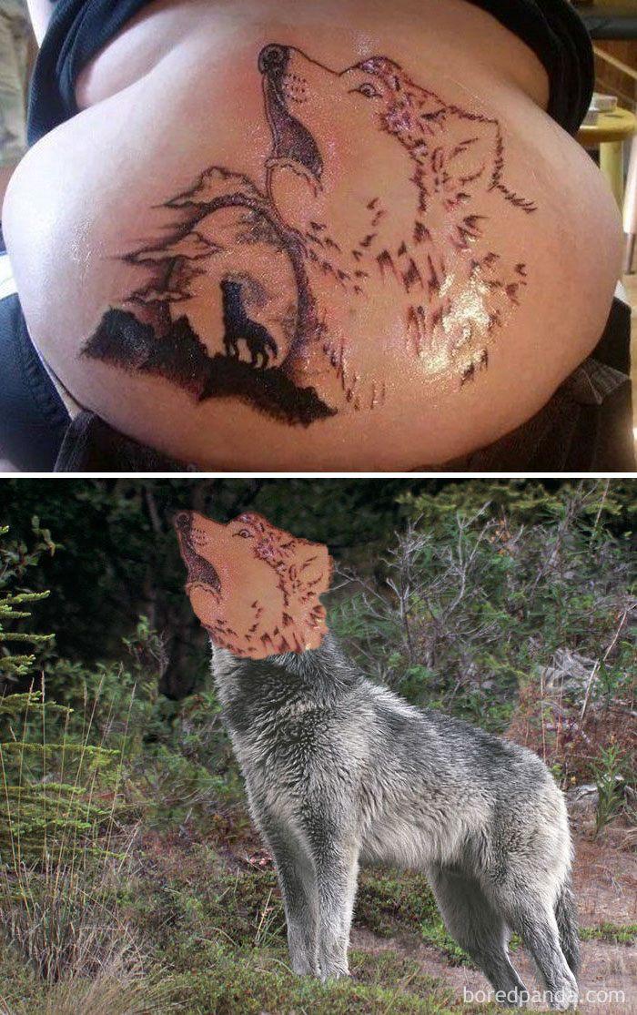 funny-tattoo-fails-face-swaps-comparisons-27-57adb7ae39f32__700
