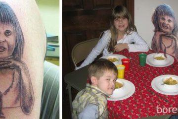 funny-tattoo-fails-face-swaps-comparisons-30-57adbd6db5580__700