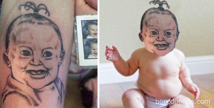 funny-tattoo-fails-face-swaps-comparisons-5-57ad8b3e99a88__700
