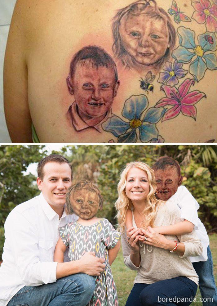 funny-tattoo-fails-face-swaps-comparisons-9-57ad8b4ad31ac__700