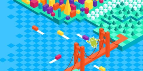 indie-game-festival-san-francisco-840x486
