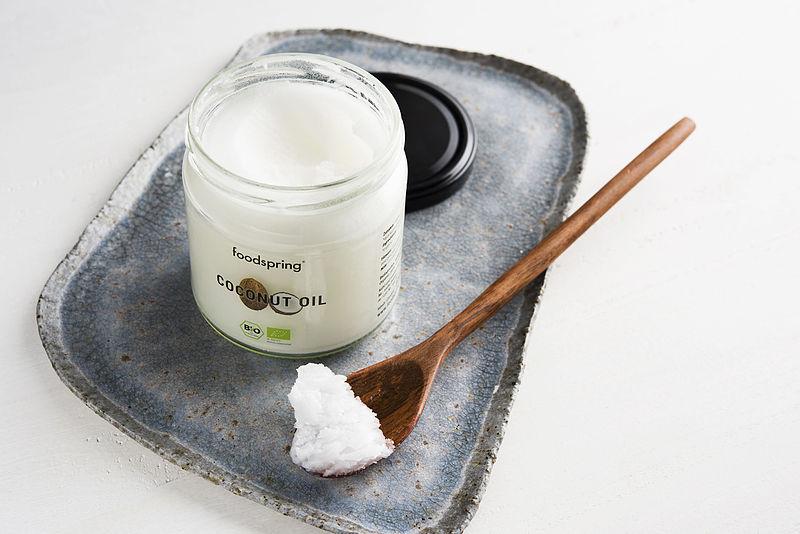kokosovy-olej
