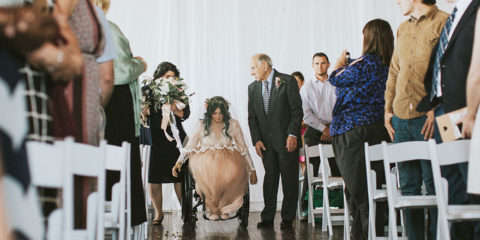 paralyzed-bride-walks-at-wedding-jaquie-goncher-9-57b2ddc241394__880