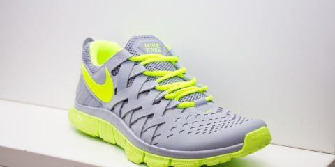 shoes-346986_960_720