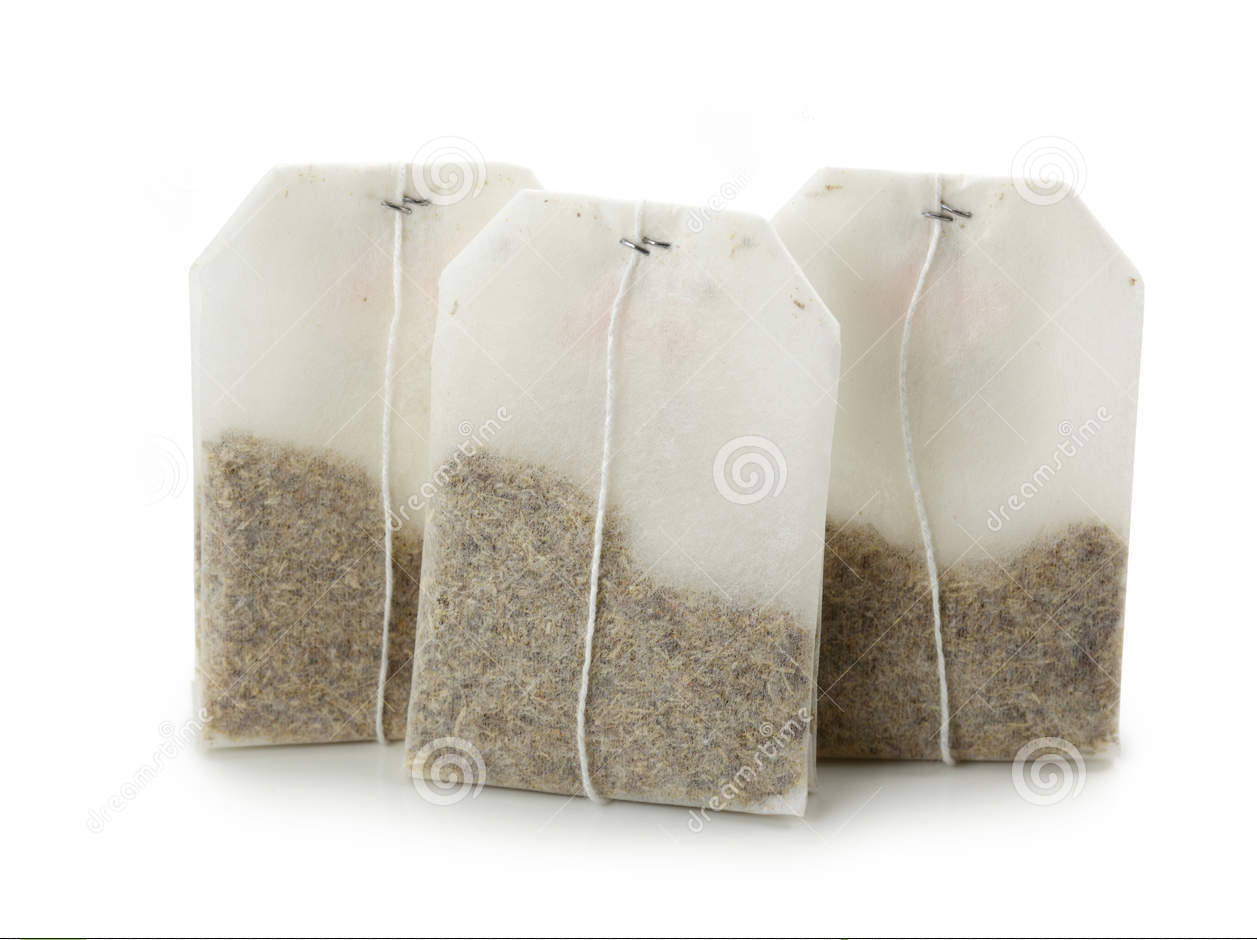 tea-bags-11882221