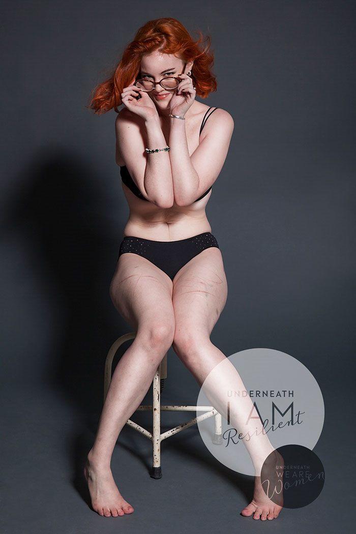 women-beauty-stereotypes-underneath-we-are-women-amy-herrman-1-57b46de856b7c__700