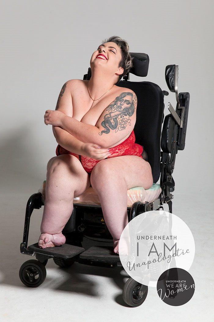 women-beauty-stereotypes-underneath-we-are-women-amy-herrman-16-57b46e1d4e8d9__700