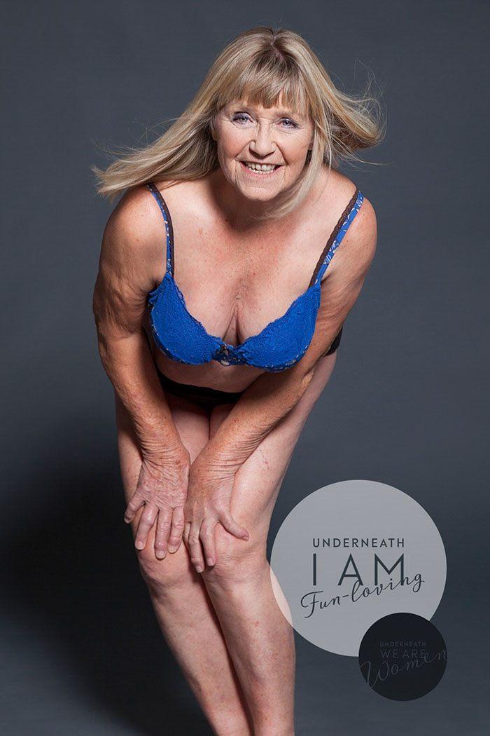 women-beauty-stereotypes-underneath-we-are-women-amy-herrman-18-57b46e2301dc3__700