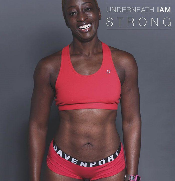 women-beauty-stereotypes-underneath-we-are-women-amy-herrman-5-57b46df7479e1__700