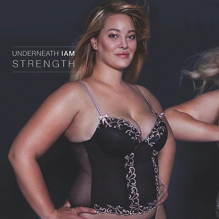women-beauty-stereotypes-underneath-we-are-women-amy-herrman-8-57b46e0451686__700