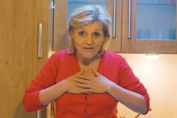 zuzana machová