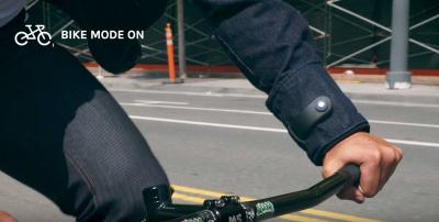 google-atap-project-jacquard-levis-commuter-jacket-400x202