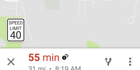 google-maps-speed-sign-840x480