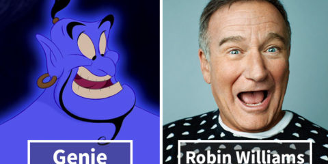 actors-behind-cartoon-voices-disney-1-57dfa82edf488__700