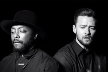 black-eyed-peas-wheres-the-love-2016-video-justin-timberlake-mary-j-blige-watch-compressed
