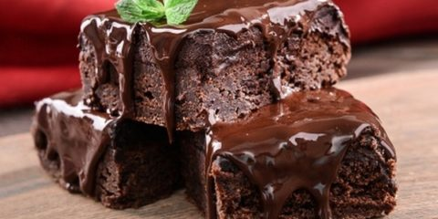 cokoladova-torta