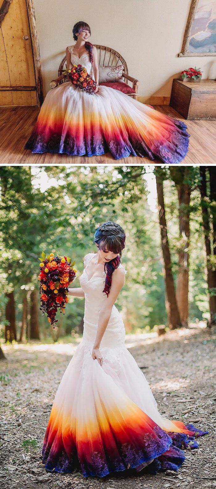 dip-dye-wedding-dress-trend-1-57cdba6b6f80e__700 (1)