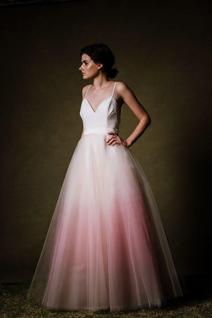 dip-dye-wedding-dress-trend-9-57cdba803d4b8__700
