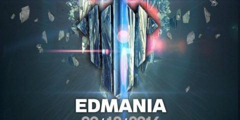 edmania-titulka