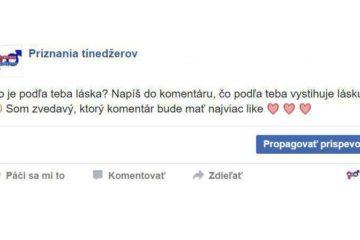 laska-123