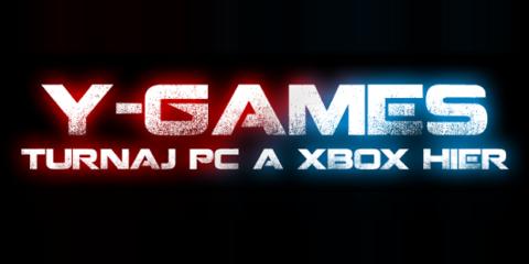 y-games