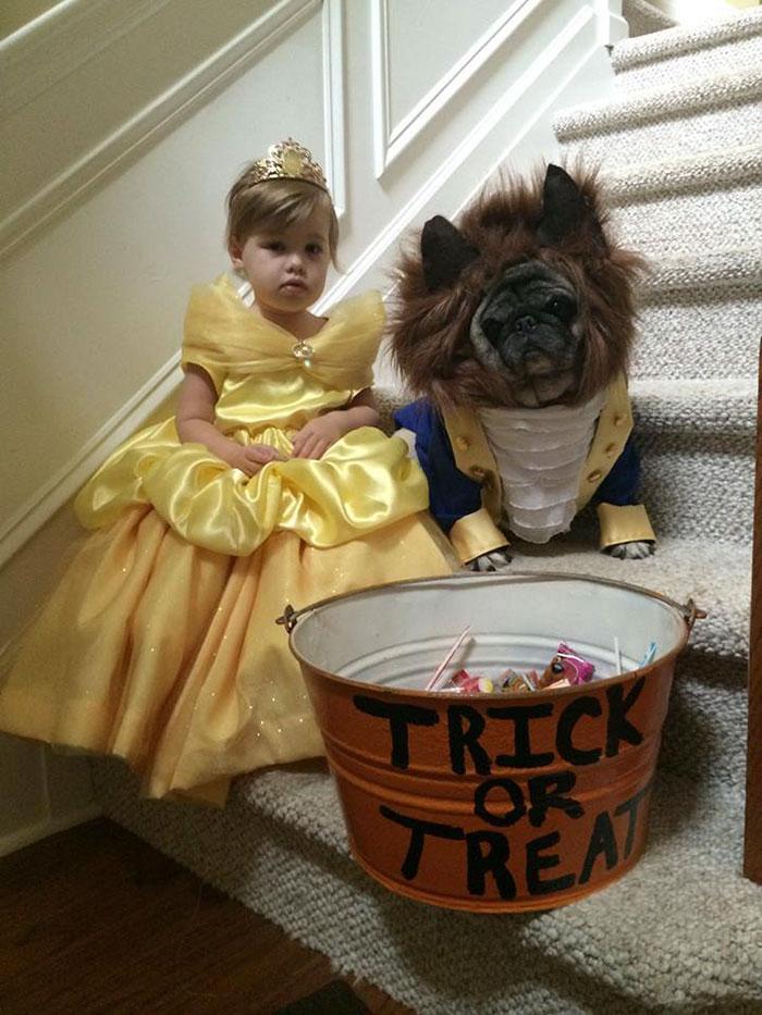 creative-halloween-costume-ideas-010-57f663ed5e8ef__700