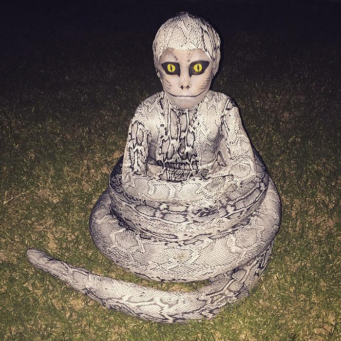 creative-halloween-costume-ideas-012-57f6645772823__700