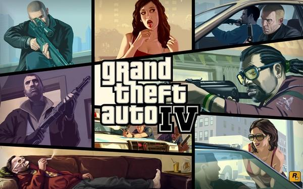 grand-theft-auto-iv-episodes-of-liberty-city