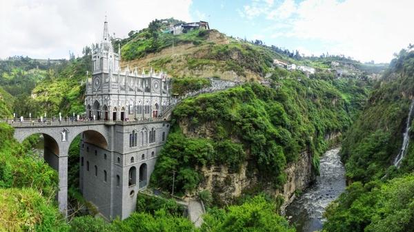 las-lajas-sanctuary