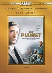 pianist-272x380