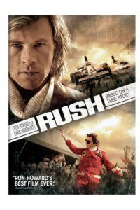 rush-682x1024