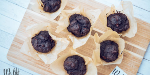 wlt-muffiny