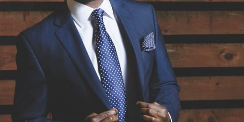 business-suit-690048_960_720