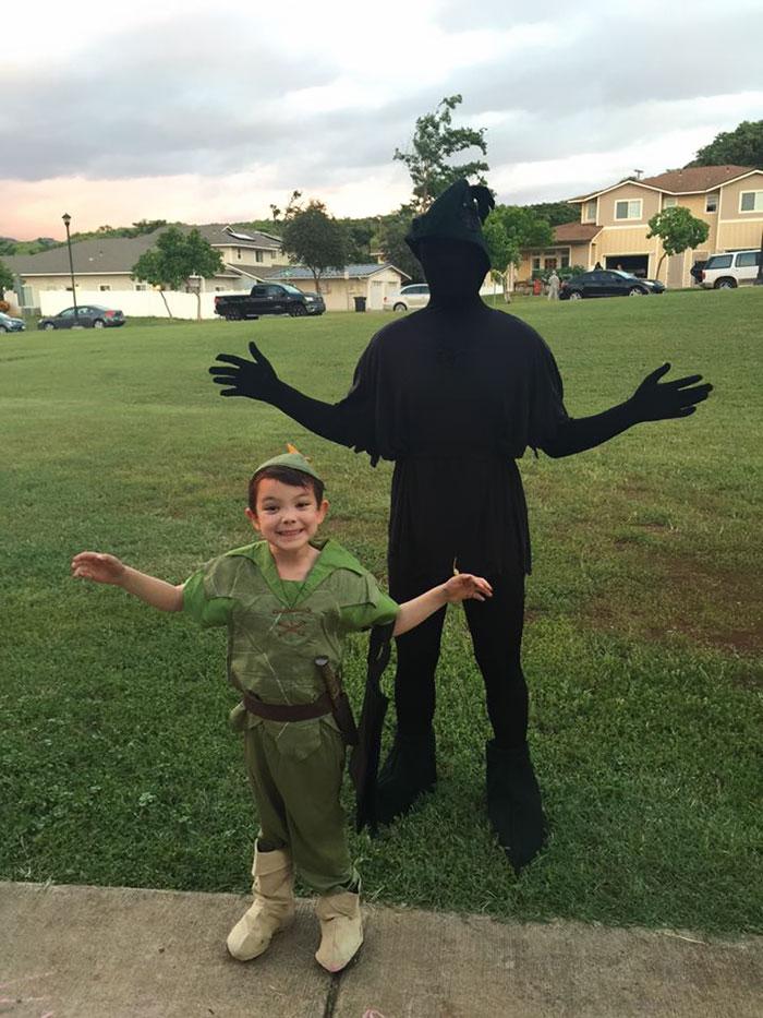 creative-halloween-costume-ideas-13-57f35ae70946c__700