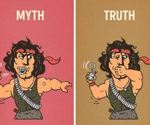 movies-myths-lenya-brick-10-57f4a2c7b1095__605