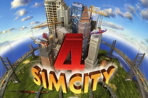 sim-city-4