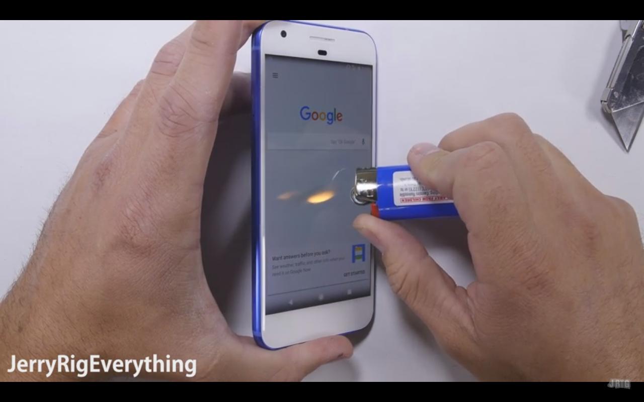 smartfonpalenie