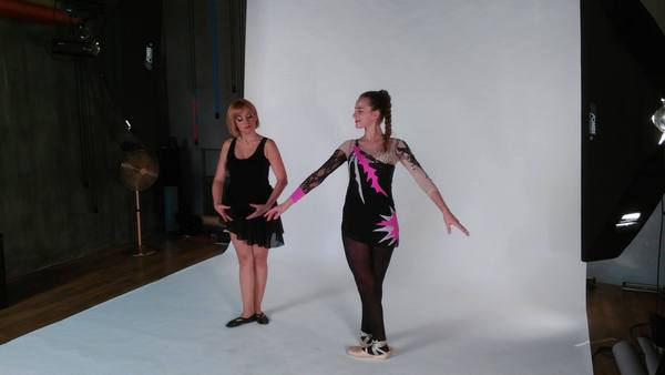 tancuj