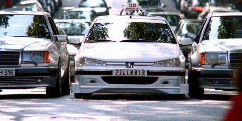 taxi_88