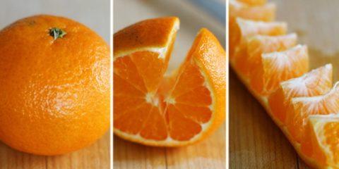 479255-650-1452252027-2014-02-11-how-to-peel-an-orange-hero-680x384