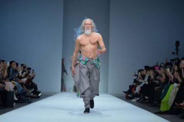 80-year-old-model-grandpa-china-wang-deshun-8-581de8dbeb59a__700